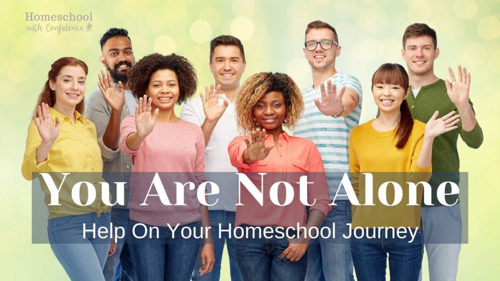 , Homeschool Resource Directory